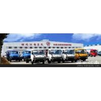 平板运输车配件 挖机运输车配件 挖机拖板车配件