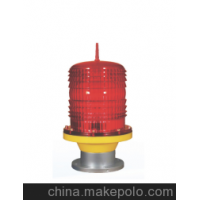 助航光电-低光强航空障碍灯