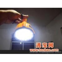 2013年新款节能灯,江湖地摊货产品,可伸缩当手电筒,火