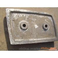 高锰钢耐磨衬板