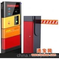 长沙停车场系统 株州停车场系统 湘潭停车场系统