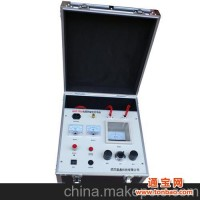 GDGZ-1800电缆漏电故障检测仪、电缆短路故障检测仪