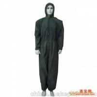 厂家供应一次性无纺布防护服