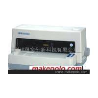 DS-600打印机-打印机