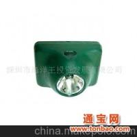 IW5110固态强光防爆头灯