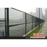 防锈护栏(图)