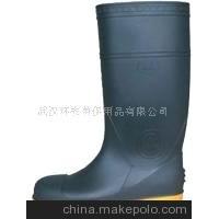 防化靴、耐酸碱靴、防化靴1