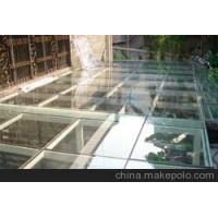 建筑节能招商加盟武汉玻璃贴膜 武汉建筑玻璃贴膜 武汉建筑隔热膜