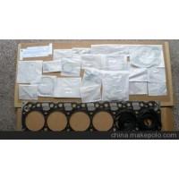 康明斯QSB上理包4955229Cummins upper engine gaskets kit