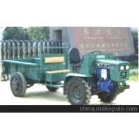 农用车(图)-拖拉机