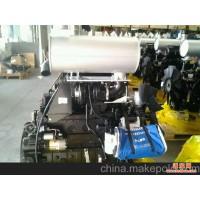 供应6BTA5.9-C180东风康明斯发动机