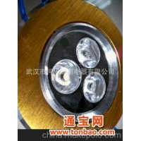 LED天花灯LED轨道灯LED灯带