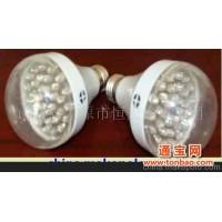 LED声光控节能灯