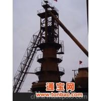 专业安装制作各种大小炼铁高炉与烧结机。二手设备等。二手高炉等