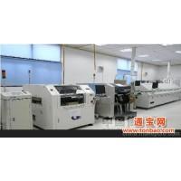 GKGGKG印刷机生产现场