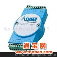 研华模块ADAM4080
