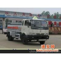 5071GJY3液罐车