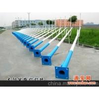 北京6米太阳能路灯品牌厂家,太阳能路灯价格+案例