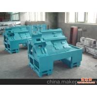 武汉铸铁平板,灰铁铸造,球铁铸造,铸钢件,机床垫板,调整防震垫铁
