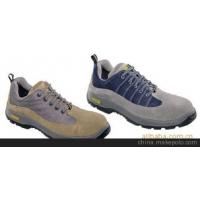 供应Delta/代尔塔301322代尔安全鞋