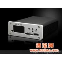 高保真播放器 mini ape 无损 音乐 硬盘播放器 SD u盘 制品代理