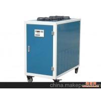 高性价比激光冷水机/激光器冷水机