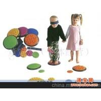 提供自闭症资料出售服务/教育培训-自闭症资料出售