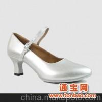 厂家直销 国际拉丁舞鞋 女士摩登舞鞋 舞鞋