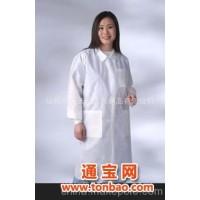 工厂直销(质量、价格、交期、售后的保证)一次性无纺布实验服