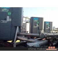 美的格力工程型空气能热水器专业安装