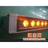 各种功率、型制LED灯具的制作、批发、零售