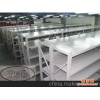 汉口北永固安实体店销售仓库货架常规现货批发,尺寸2米高/长