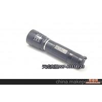 小老虎 S804 LED 手电筒