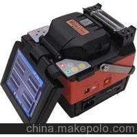 武汉销售住友TYPE-39光纤熔接机