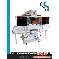 供应lss1北京丝印机移印机烫金机