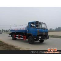 供应东风EQ1110T9ADJ3AC  油罐车