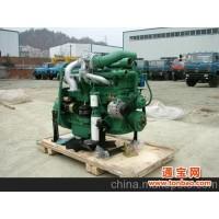 湖北供应CA6DF1-26销售锡柴发动机