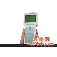 IT-04电话线路测试仪