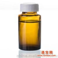 2-乙基-4-甲基咪唑 厂家优惠价格