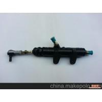 供应东风德纳1604010-C0100  离合器总泵