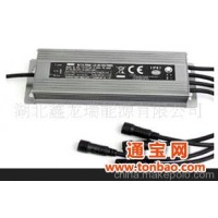 LED多路输出驱动电源LED驱动电源
