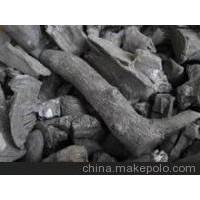 供应木炭,硬杂木料