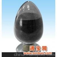 复朗施供应订制  纳米碳金属粉末