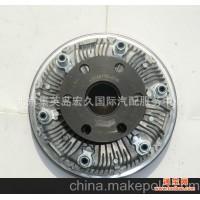 供应;上海日野P11C风扇耦合器 离合器