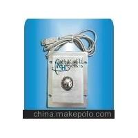 工业轨迹球鼠标供应\工业轨迹球鼠标厂家\工业轨迹球鼠标价格