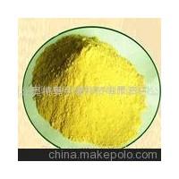 氨基酸原粉、氨基酸氮肥、叶面肥