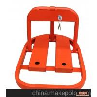 北京交通设施安装 北京车位锁安装57201285