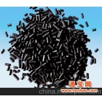 煤质柱活性炭