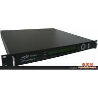 4路SDI/HDMI RTMP/HTTP/RTSP/UDP高清编码器