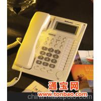 耐施得 NT-3266CH 商务酒店电话机